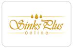 sinksplus