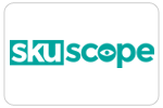 skuscope