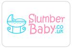 slumberbaby