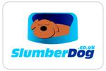 slumberdog