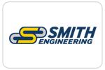 smithengineering