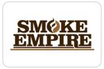 smokeempire