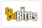 socalbites