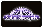 socalshowgirls