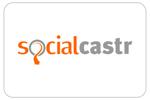 socialcastr