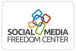 socialmediafreedomcenter