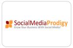 socialmediaprodigy