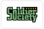 soldiersociety