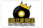 soulclapmusic