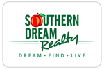 southerndreamrealty