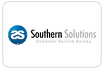 southernsolutions