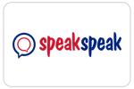 speakspeak