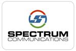spectrumcommunications