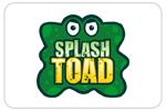 splashtoad