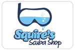 squiresscubashop