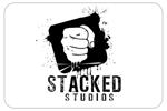 stackedstudios