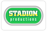 stadionproductions