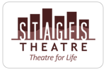 stagestheatre