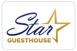 starguesthouse