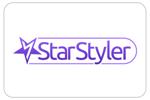 starstyler