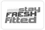 stayfreshfitted