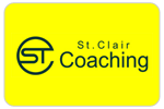 stclaircoaching