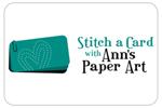 stitchacard