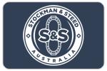 stockman_steed