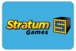 stratumgames
