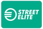 streetelite