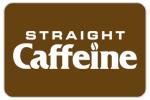 striaghtcaffeine