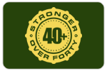 strongeroverforty