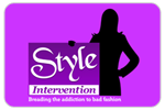 styleintervention
