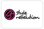 stylerebelution