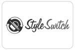 styleswitch