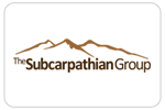 subcapathiangroup