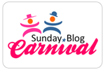 sundayblogcarnival