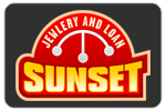 sunsetloan