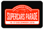 supercarsparade