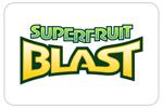 superfruitblast