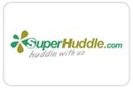 superhuddle