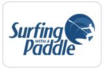surfingwithapaddle
