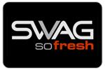 swagsofresh
