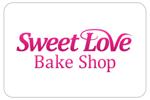 sweetlovebakeshop