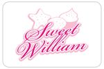 sweetwilliam