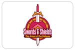 swordsnshields