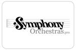 symphonyorchestras