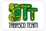tabascoteam