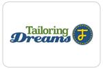 tailoringdreams