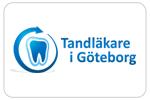 tandlakare